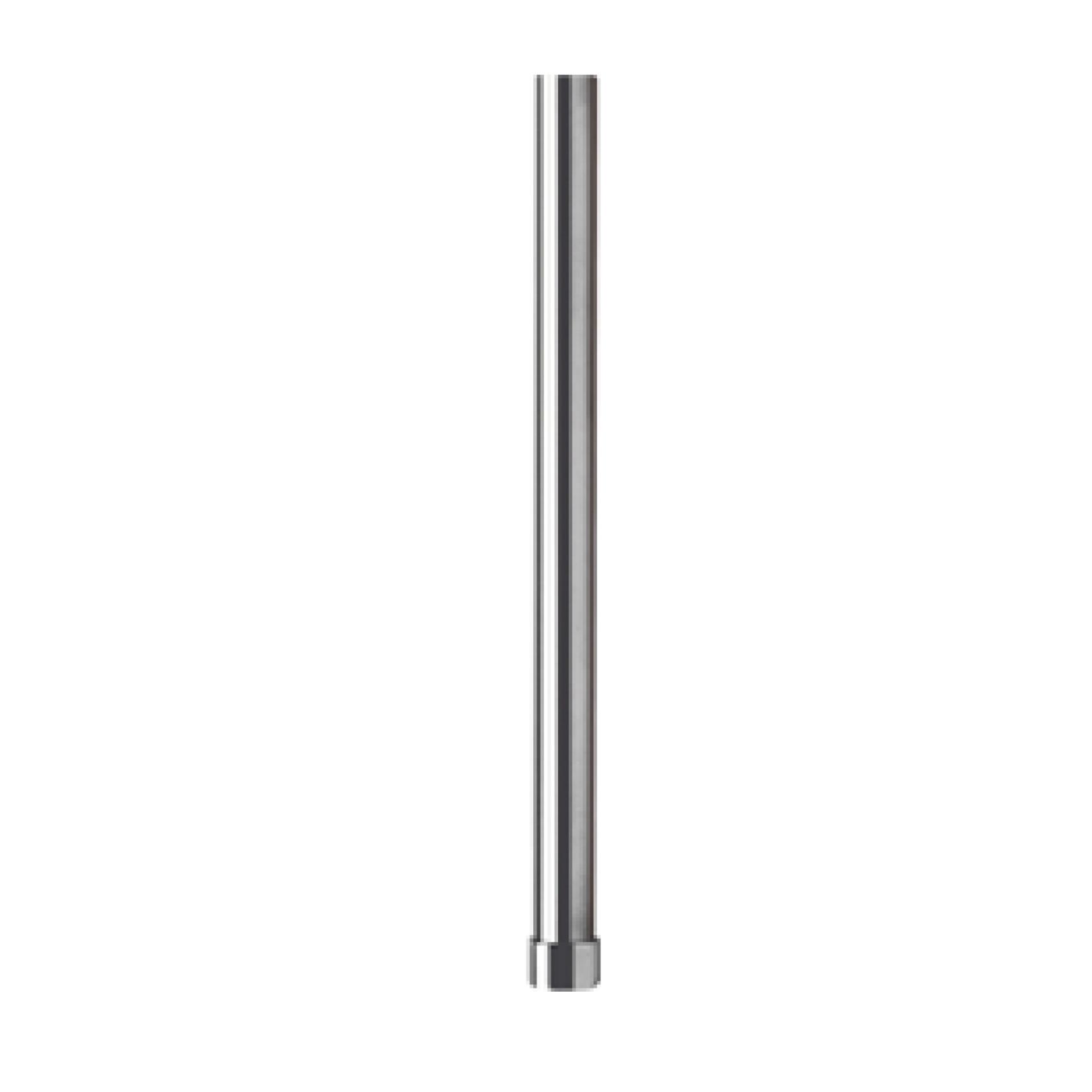 304L Stainless Steel SCH 10 Single Random Length Pipe, Import