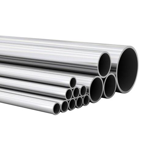 Black Carbon Steel SCH 40 Seamless Single Random Length Pipe, Plain End, Import