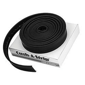 Cushion Strip, 20 ft L