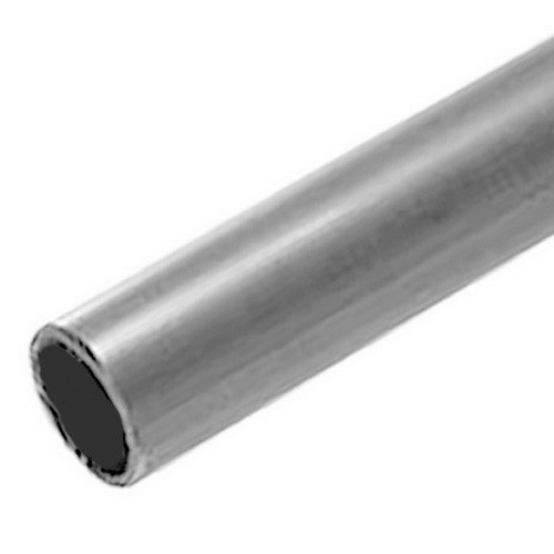 CPVC SCH 80 Pipe, 20 ft, Plain End