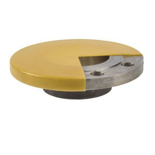 Snap-On Flange Protector