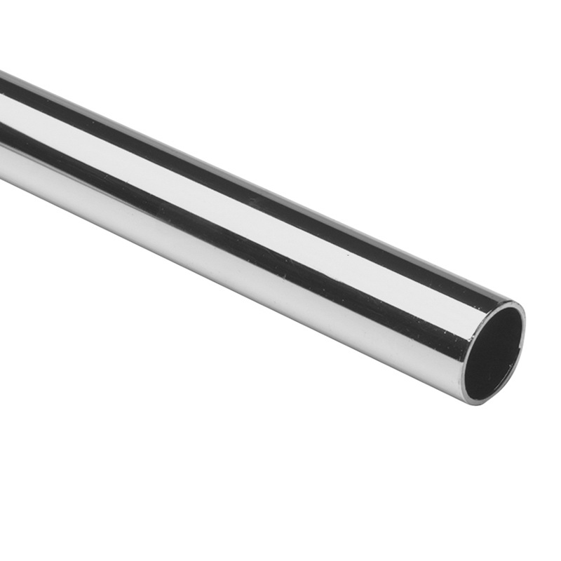 316 Stainless Steel Seamless Tube