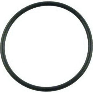 American Plumber 152032 Buna-N Heavy Duty O-Ring for 1 in and 1-1/2 in Opaque Housings