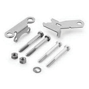 Apollo® 7825030 Latch Lock Lever Kit for 1-1/2 - 2-1/2 in 77C A Series Ball Valves