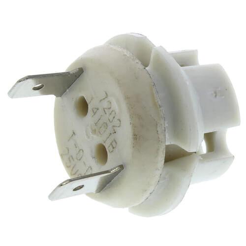 Bradford White® 239-45560-00 Flammable Vapor Sensor for PDX140S, PDX440S, RG1D40S, M1TW40S, PE2XR504T, PE440T Water Heaters