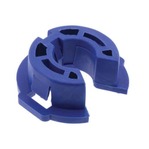 Holdrite® Galvanized Polyethylene Fire Retardant Insert