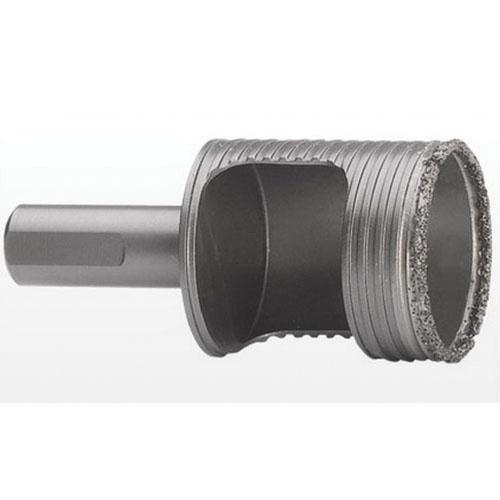 Lenox® 121108DGDS Nickel Alloy 1-Piece Hole Saw, 1/2 in