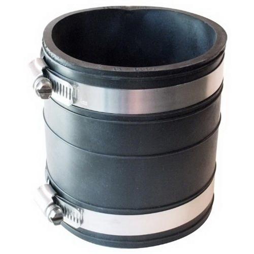 Matco-Norca™ Rubber Flexible Coupling, Domestic