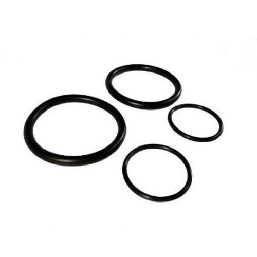 Nibco® C153360 ASBLY Viton O-Ring Repair Kit, 1/2 in