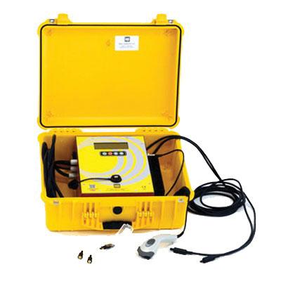 Niron 00E9001P/110 Automatic Multi-Function Welding Unit, 115 V Input, 5 - 42 V Output, 50/60 Hz, 70 A, 2000 VA
