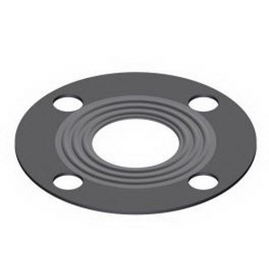 Niron EPDM Low Stress Gasket