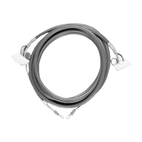 Noritz® QC-2 Quick Connect Cable for NRC83, NRC98, NR50, NR83, NR981, NRC1111, NC1991 Series Tankless Water Heaters