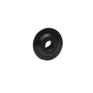 Parker® Transair® EW08 00 04 Replacement Cutting Wheel for EW08 00 03 4 - 6 in Pipe Cutters
