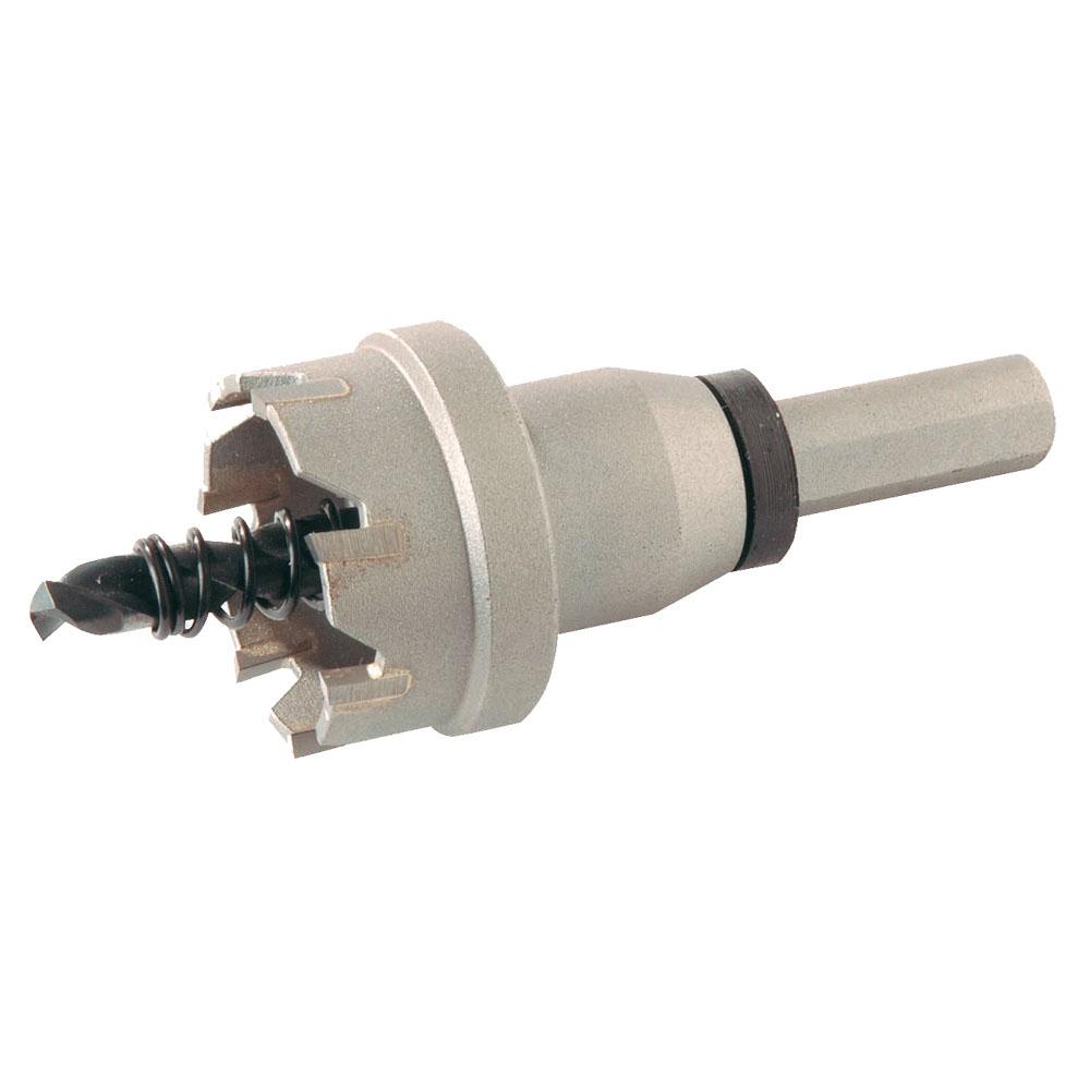 Parker® Transair® EW09 00 64 Drill Bit, 2-1/2 in, 2-3/4 in L