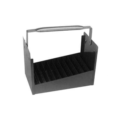 PASCO 3082 Epoxy Coated Steel Nipple Box