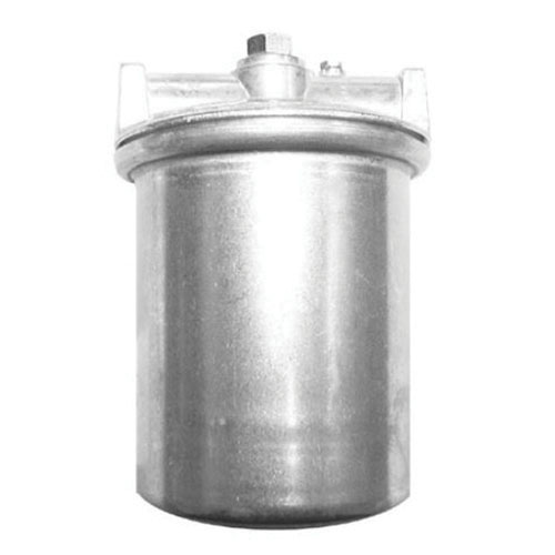PASCO 701 Fuel Oil Filter, 3/8 in NPT, 40 psi