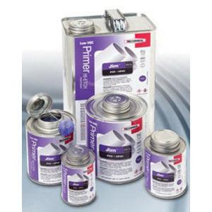 RectorSeal® 55918 Primer, 1 qt Can, Purple
