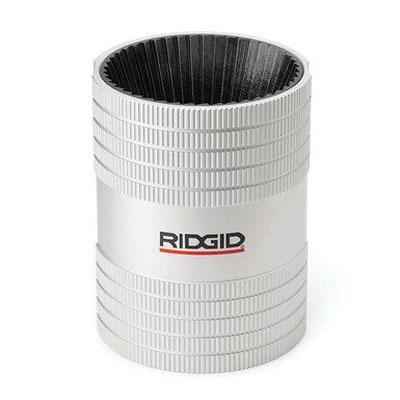 RIDGID® 29993 Hardened Steel Inner Outer Reamer, 1/2 - 2 in, 3-1/2 in L