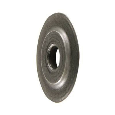 RIDGID® 41312 Gray Steel Replacement Cutting Wheel for Model 10, 15, and 20 Pipe Cutters