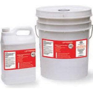 Rothenberger Rocool® 00002 Cutting Oil, 5 gal Bucket, Dark Brown