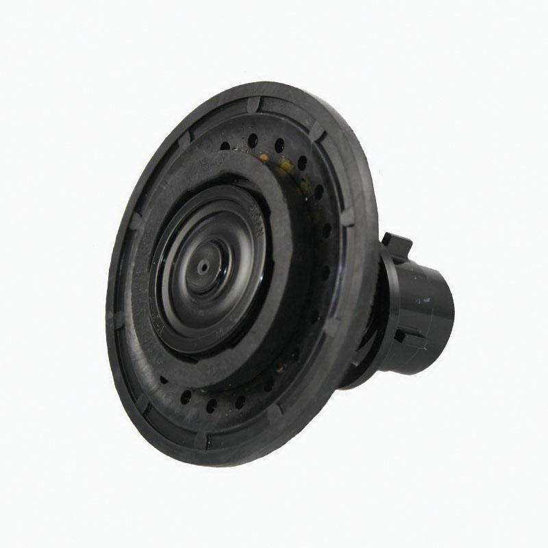Sloan® 3301037 Repair Kit for Regal Flushometer