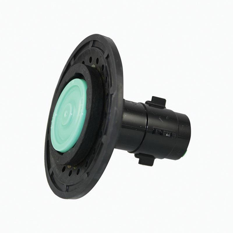 Sloan® 3301041 Repair Kit for Regal Flushometer