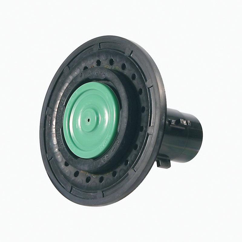 Sloan® 3301081 Repair Kit for Regal Flushometer