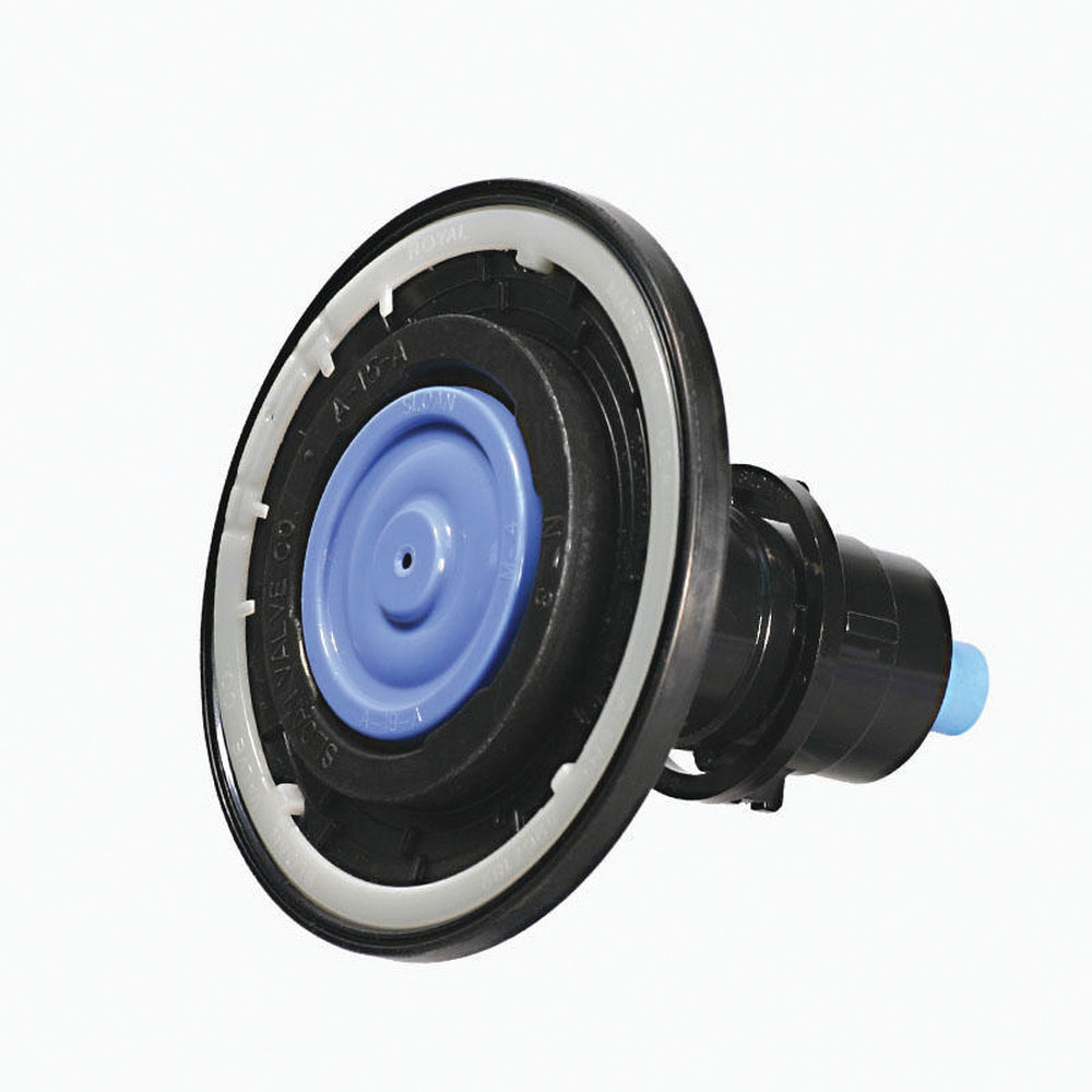 Sloan® 3301143 Dual Filtered Diaphragm Repair Kit for Royal Flushometer
