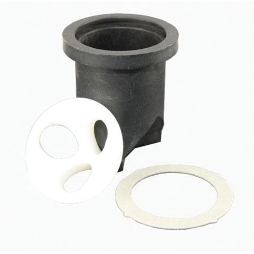 Sloan® 3323192 Vacuum Breaker Repair Kit for Regal Flushometer