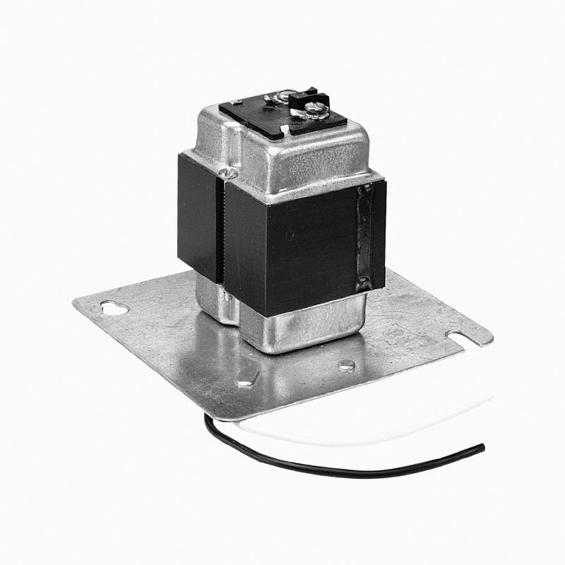 Sloan® 345154 Metal Box Mount Transformer for PWT Systems