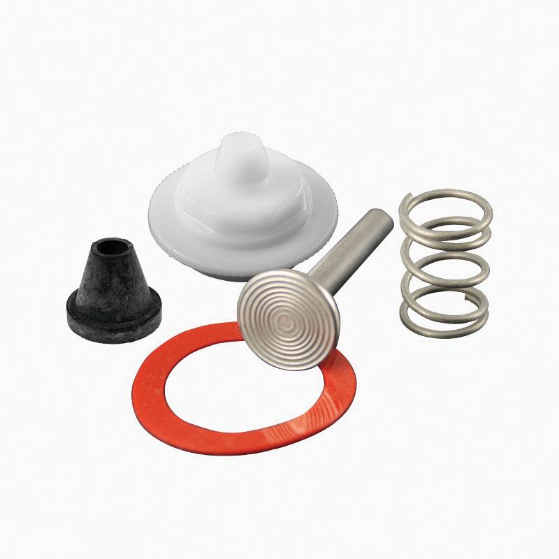 Sloan® 5302305 Handle Repair Kit for Regal Flushometer