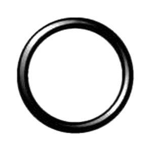 Spears® FlameGuard® B-116 Buna-N Replacement O-Ring