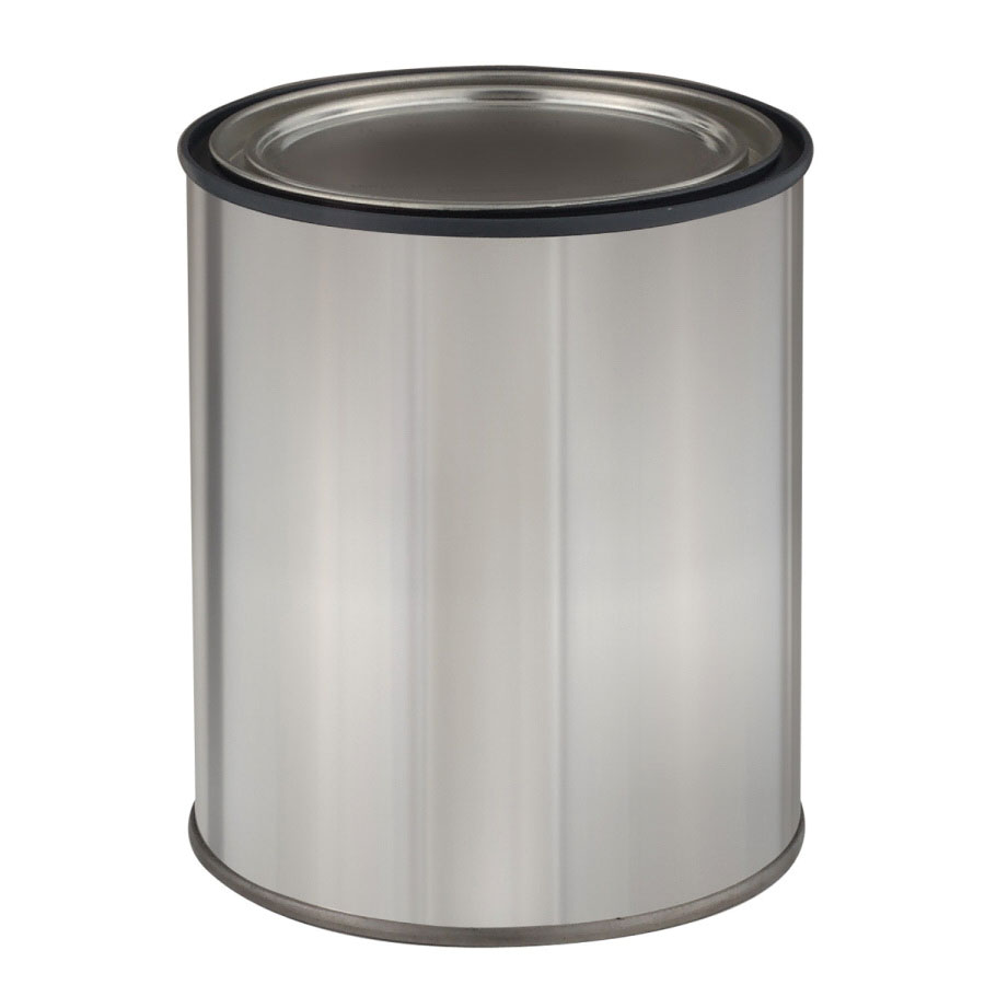 Spears® MT-651 Standard Empty Can, 1 qt