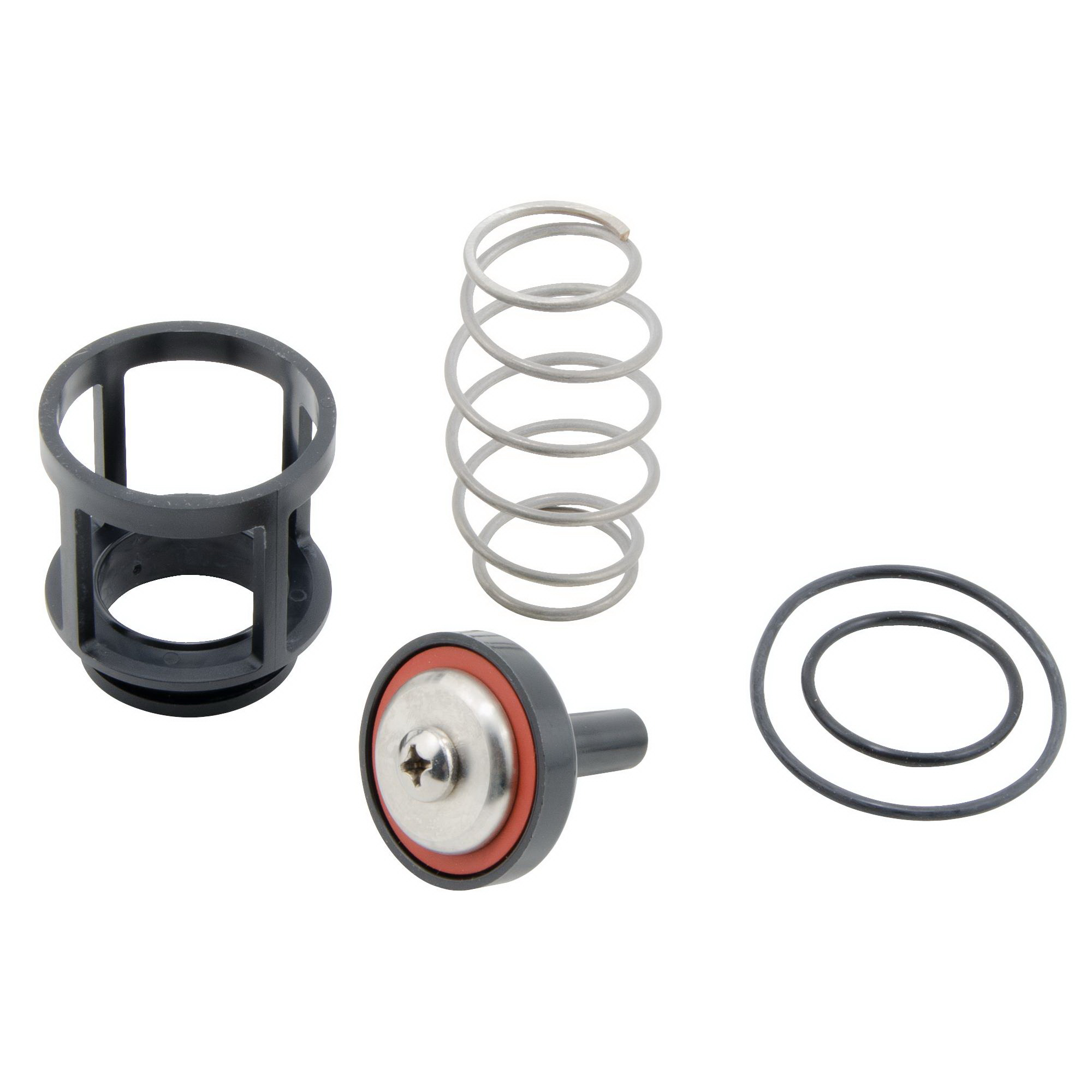 WATTS® 0888111 Check Valve Repair Kit for 3/4 in 919/LF919 Series Reduced Pressure Zone Assemblies