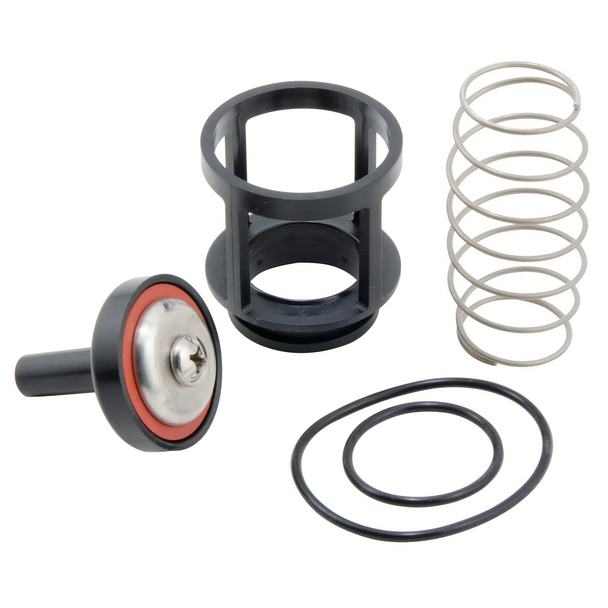WATTS® 0888116 Check Valve Repair Kit for 3/4 in 919/LF919 Series Reduced Pressure Zone Assemblies