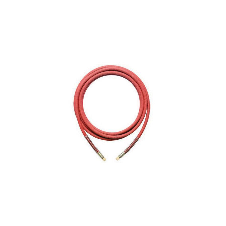 Worthington™ 331776 Air Acetylene Hose, 12.5 ft L