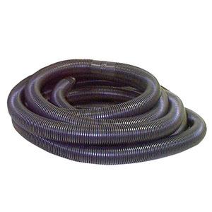 Zoeller® 1010-0117 Black Discharge Hose Kit for Model 42 Floor Sucker Utility Pumps